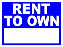 Rent to own blue20170918 19253 b1piv3