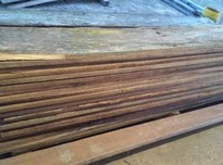 Lumber antique weathered cypress20170918 19253 srhms3