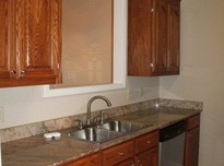 Kitchen sink %28002%2920180629 25038 e4hw8v
